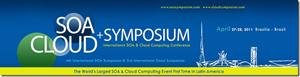 4th SOA Symposium