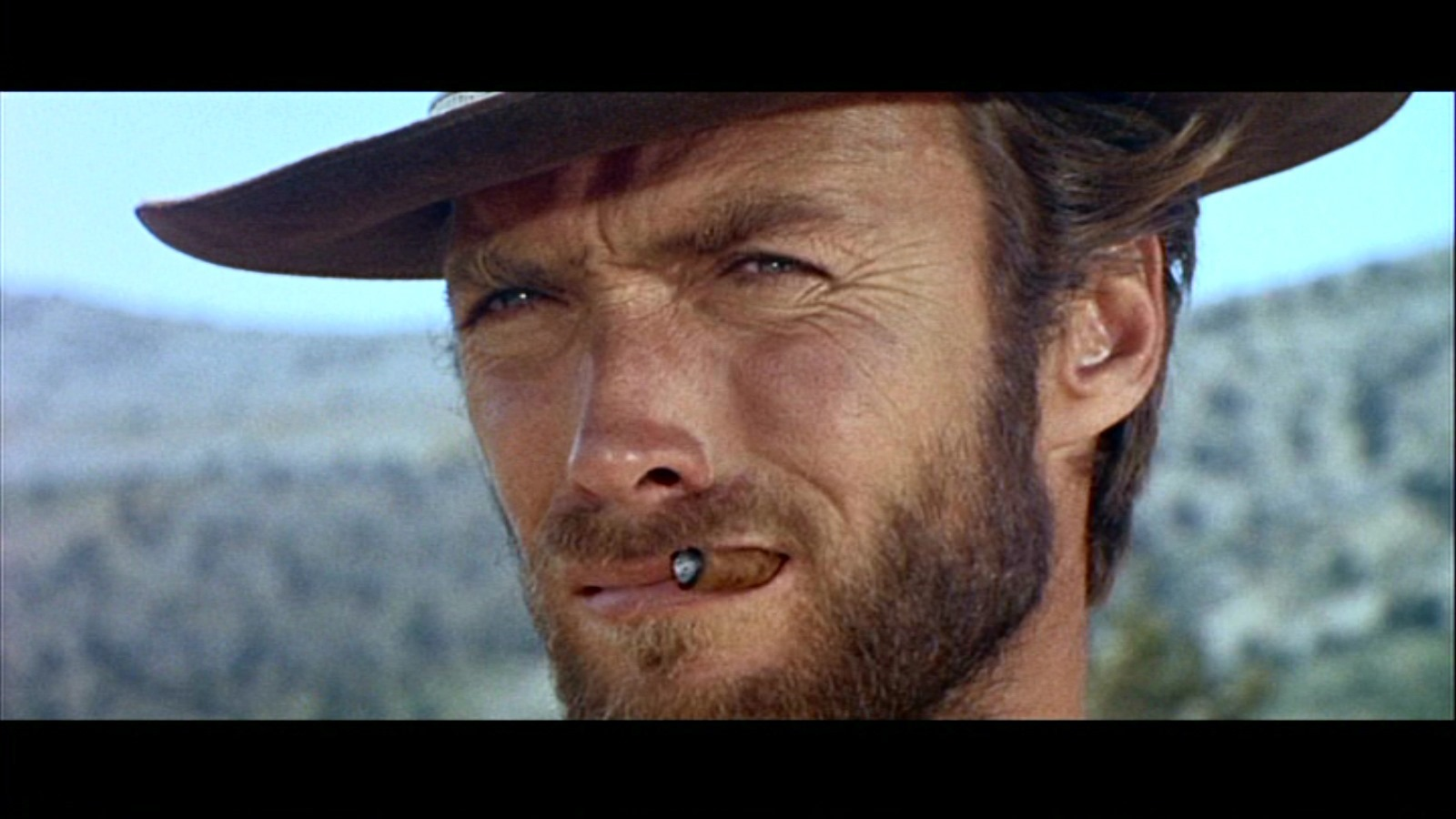 clint_eastwood_the_good_the_bad_and_the_ugly_wallpaper-3463