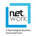 network_logo_blue_big_585X590